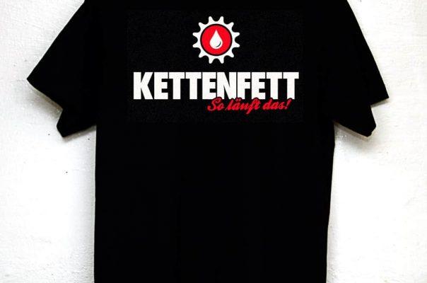 shirt-logo-vorne