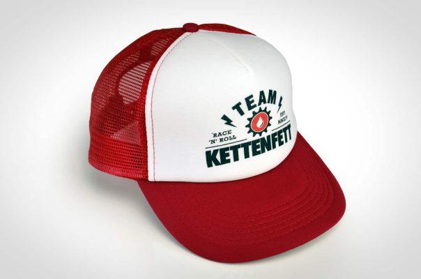 trucker-cap-rot